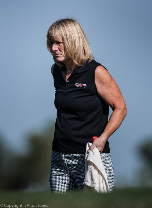 Ladies Club Championship 2015 (14 of 106)