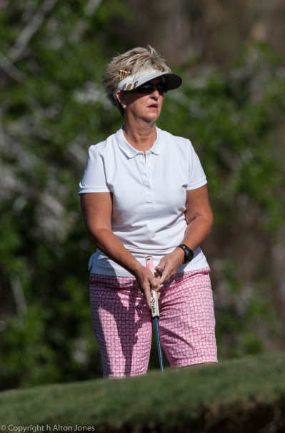 Ladies Club Championship 2015 (15 of 106)