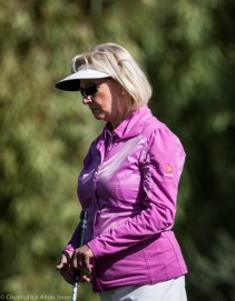 Ladies Club Championship 2015 (17 of 106)