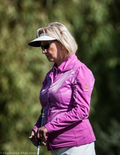 Ladies Club Championship 2015 (17 of 106)