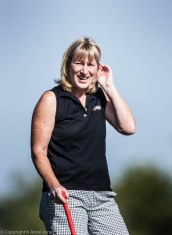 Ladies Club Championship 2015 (18 of 106)