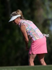 Ladies Club Championship 2015 (19 of 106)