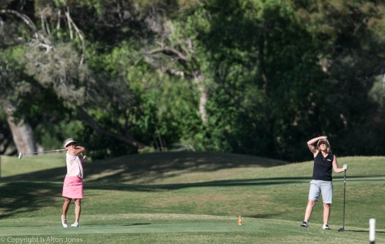 Ladies Club Championship 2015 (2 of 106)