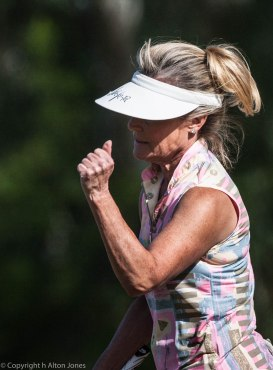 Ladies Club Championship 2015 (20 of 106)