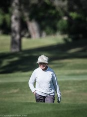 Ladies Club Championship 2015 (21 of 106)