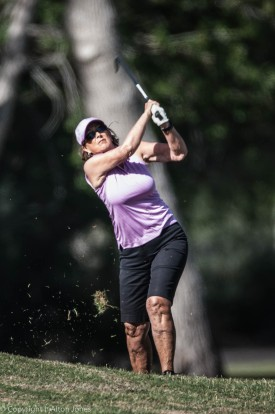 Ladies Club Championship 2015 (23 of 106)