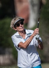 Ladies Club Championship 2015 (24 of 106)