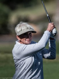 Ladies Club Championship 2015 (25 of 106)