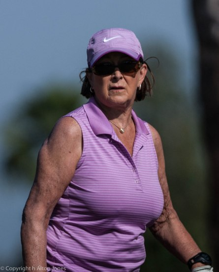 Ladies Club Championship 2015 (26 of 106)