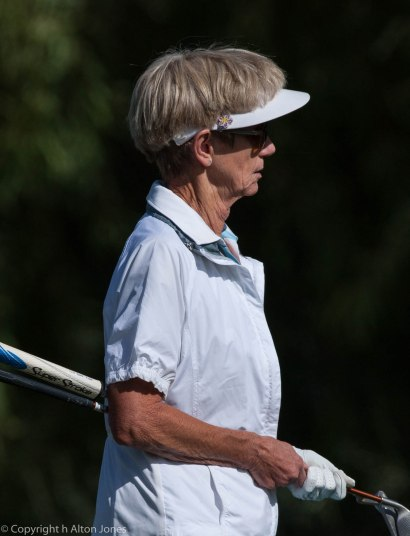 Ladies Club Championship 2015 (27 of 106)