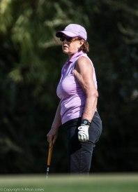Ladies Club Championship 2015 (29 of 106)