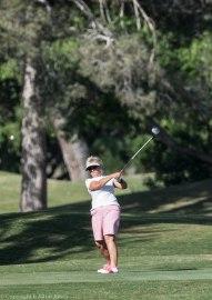 Ladies Club Championship 2015 (3 of 106)