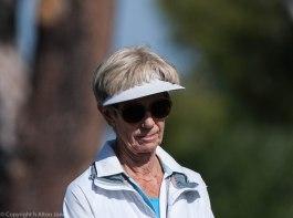Ladies Club Championship 2015 (31 of 106)