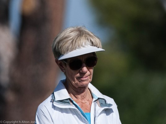 Ladies Club Championship 2015 (31 of 106)