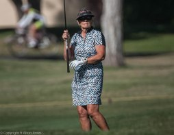 Ladies Club Championship 2015 (33 of 106)