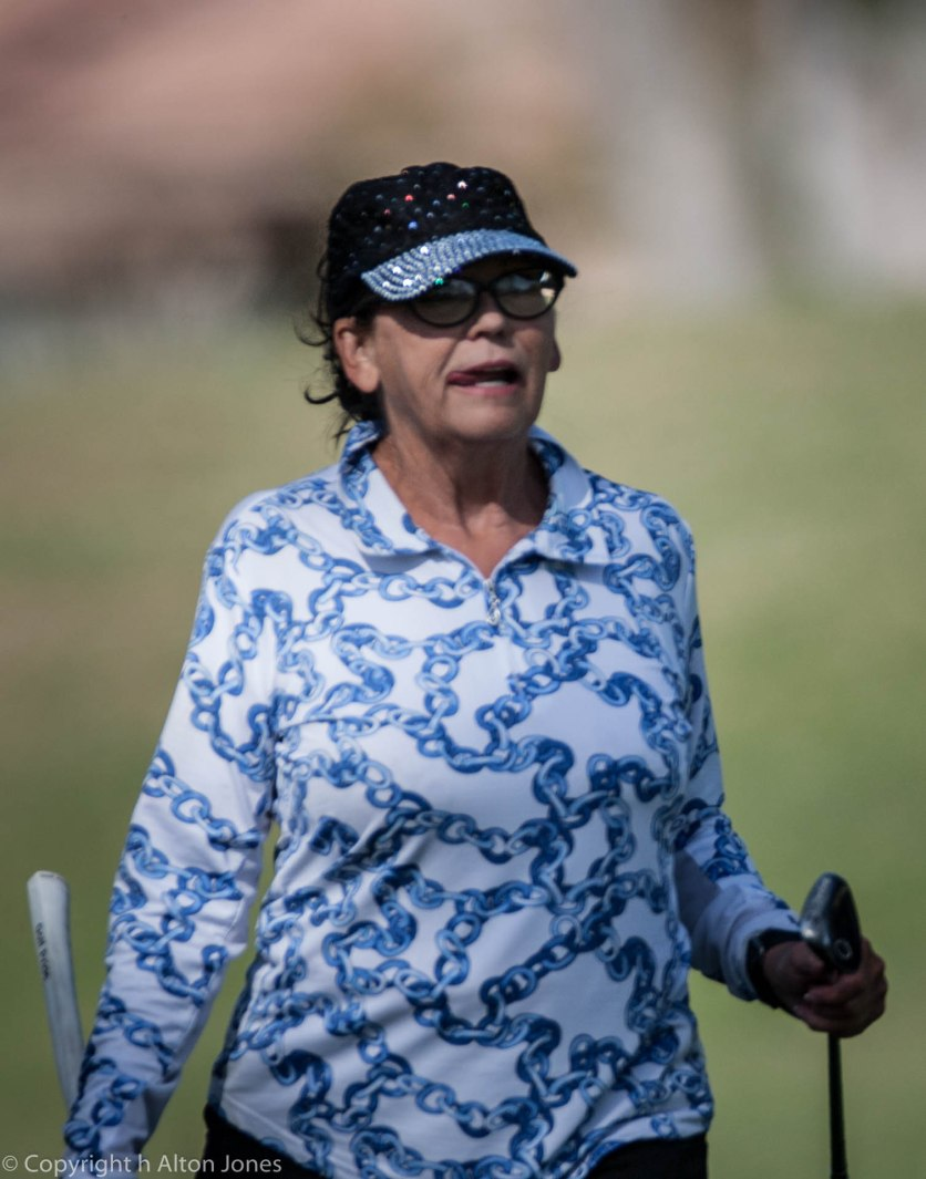 Ladies Club Championship 2015 (35 of 106)