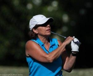 Ladies Club Championship 2015 (36 of 106)