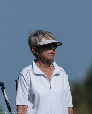 Ladies Club Championship 2015 (37 of 106)