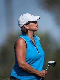 Ladies Club Championship 2015 (38 of 106)