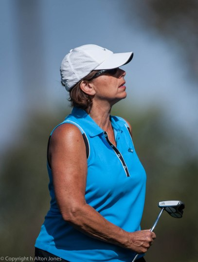 Ladies Club Championship 2015 (38 of 106)