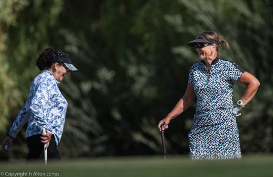 Ladies Club Championship 2015 (39 of 106)
