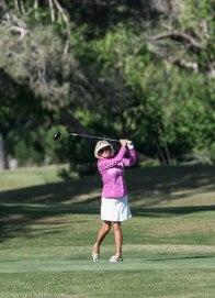 Ladies Club Championship 2015 (4 of 106)