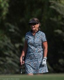 Ladies Club Championship 2015 (42 of 106)
