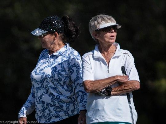 Ladies Club Championship 2015 (43 of 106)