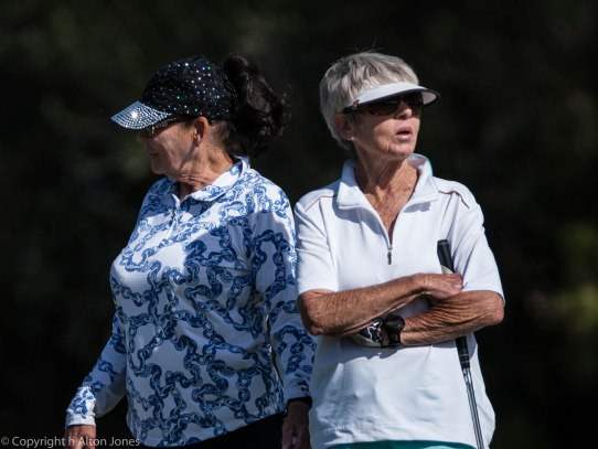 Ladies Club Championship 2015 (43 of 106)