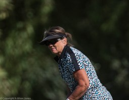 Ladies Club Championship 2015 (44 of 106)