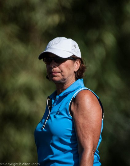 Ladies Club Championship 2015 (45 of 106)