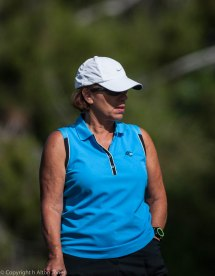 Ladies Club Championship 2015 (46 of 106)