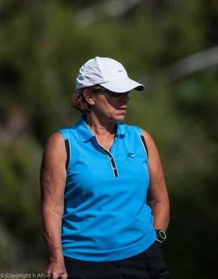 Ladies Club Championship 2015 (46 of 106)
