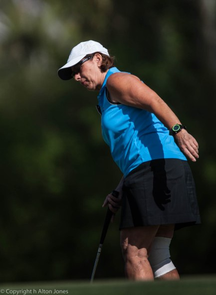 Ladies Club Championship 2015 (47 of 106)