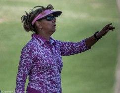 Ladies Club Championship 2015 (49 of 106)
