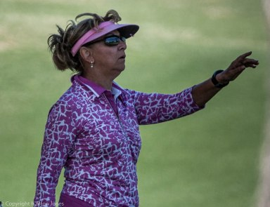 Ladies Club Championship 2015 (49 of 106)