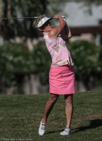 Ladies Club Championship 2015 (5 of 106)