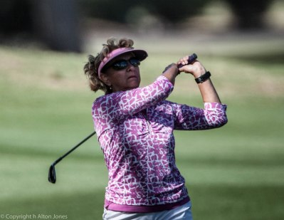 Ladies Club Championship 2015 (50 of 106)
