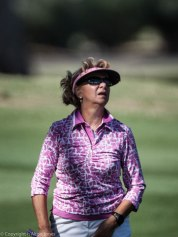 Ladies Club Championship 2015 (51 of 106)