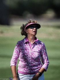 Ladies Club Championship 2015 (51 of 106)