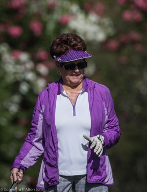 Ladies Club Championship 2015 (52 of 106)