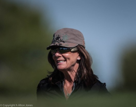 Ladies Club Championship 2015 (53 of 106)