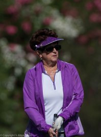 Ladies Club Championship 2015 (54 of 106)