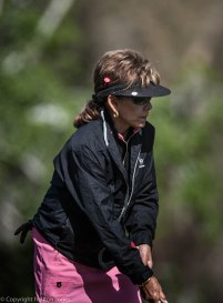 Ladies Club Championship 2015 (56 of 106)