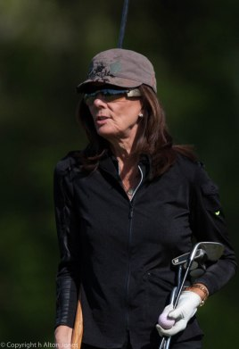 Ladies Club Championship 2015 (57 of 106)