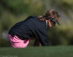 Ladies Club Championship 2015 (58 of 106)
