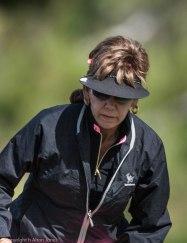 Ladies Club Championship 2015 (59 of 106)