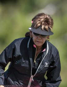 Ladies Club Championship 2015 (59 of 106)