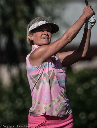 Ladies Club Championship 2015 (6 of 106)