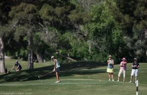 Ladies Club Championship 2015 (60 of 106)